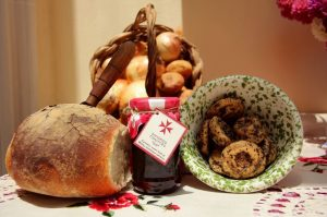 Malta Food Tours